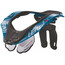 Leatt Brace DBX 5.5 Neck Brace Fuel